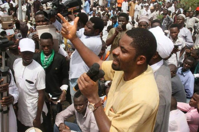 nigeria_arrest